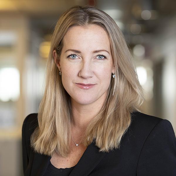 Emma Strömfelt