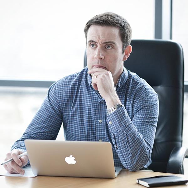 Prof. Owen Conlan