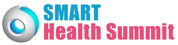 Smart Health Summit 2020